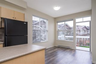 "Photo 10: 79 20460 66 Avenue in Langley: Willoughby Heights Townhouse for sale in ""WILLOW EDGE"" : MLS®# R2527470"
