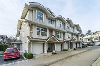 "Photo 2: 79 20460 66 Avenue in Langley: Willoughby Heights Townhouse for sale in ""WILLOW EDGE"" : MLS®# R2527470"