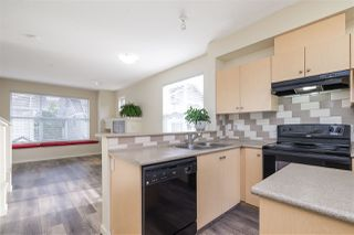 "Photo 6: 79 20460 66 Avenue in Langley: Willoughby Heights Townhouse for sale in ""WILLOW EDGE"" : MLS®# R2527470"