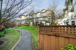 "Photo 33: 79 20460 66 Avenue in Langley: Willoughby Heights Townhouse for sale in ""WILLOW EDGE"" : MLS®# R2527470"