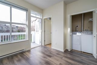 "Photo 14: 79 20460 66 Avenue in Langley: Willoughby Heights Townhouse for sale in ""WILLOW EDGE"" : MLS®# R2527470"