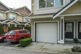 "Photo 5: 79 20460 66 Avenue in Langley: Willoughby Heights Townhouse for sale in ""WILLOW EDGE"" : MLS®# R2527470"