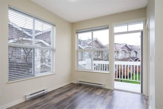 "Photo 12: 79 20460 66 Avenue in Langley: Willoughby Heights Townhouse for sale in ""WILLOW EDGE"" : MLS®# R2527470"
