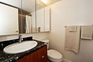 "Photo 18: 509 822 SEYMOUR Street in Vancouver: Downtown VW Condo for sale in ""L'ARIA"" (Vancouver West)  : MLS®# V938460"