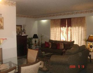Photo 5: No Address: Residential for sale (Canada)  : MLS®# 2808437