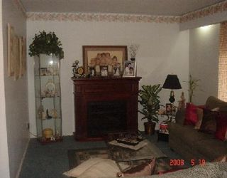 Photo 9: No Address: Residential for sale (Canada)  : MLS®# 2808437