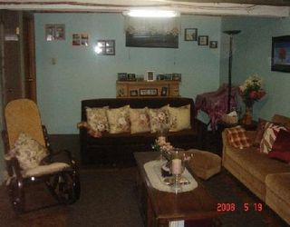 Photo 2: No Address: Residential for sale (Canada)  : MLS®# 2808437