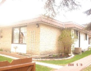 Photo 1: No Address: Residential for sale (Canada)  : MLS®# 2808437