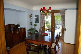 Photo 5: 4757 BLENHEIM ST in Vancouver: Dunbar House for sale (Vancouver West)  : MLS®# V584316