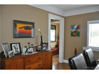 Photo 19: 213 Helmcken Rd in VICTORIA: VR View Royal House for sale (View Royal)  : MLS®# 614104