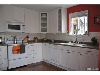 Photo 4: 213 Helmcken Rd in VICTORIA: VR View Royal House for sale (View Royal)  : MLS®# 614104