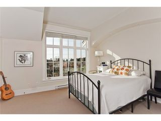 Photo 6: 6292 EAGLES Drive in Vancouver West: University VW Home for sale ()  : MLS®# V870945