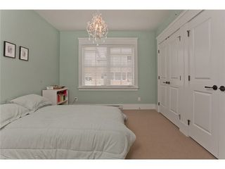 Photo 8: 6292 EAGLES Drive in Vancouver West: University VW Home for sale ()  : MLS®# V870945