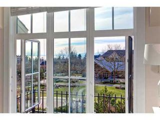 Photo 10: 6292 EAGLES Drive in Vancouver West: University VW Home for sale ()  : MLS®# V870945