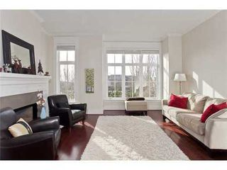 Photo 2: 6292 EAGLES Drive in Vancouver West: University VW Home for sale ()  : MLS®# V870945