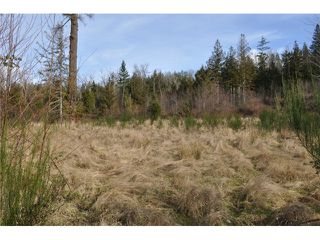 Photo 5: 7672 SUNSHINE COAST Highway in Halfmoon Bay: Halfmn Bay Secret Cv Redroofs Land for sale (Sunshine Coast)  : MLS®# V989910
