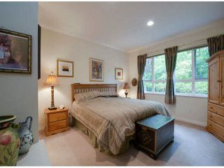 """Photo 8: 56 15055 20TH Avenue in Surrey: Sunnyside Park Surrey Townhouse for sale in """"HIGHGROVE (2ND PHASE)"""" (South Surrey White Rock)  : MLS®# F1311704"""