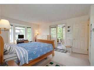Photo 6: 37 7188 EDMONDS Street in Burnaby East: Edmonds BE Home for sale ()  : MLS®# V956876
