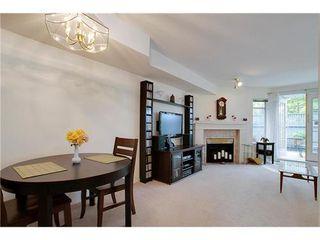 Photo 5: 37 7188 EDMONDS Street in Burnaby East: Edmonds BE Home for sale ()  : MLS®# V956876