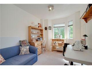 Photo 8: 37 7188 EDMONDS Street in Burnaby East: Edmonds BE Home for sale ()  : MLS®# V956876