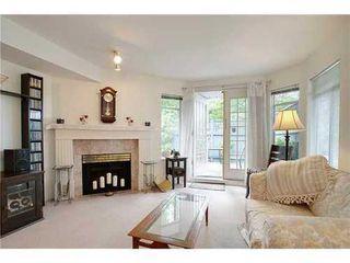 Photo 3: 37 7188 EDMONDS Street in Burnaby East: Edmonds BE Home for sale ()  : MLS®# V956876