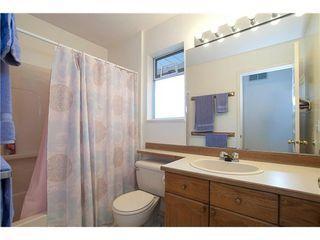 Photo 9: 37 7188 EDMONDS Street in Burnaby East: Edmonds BE Home for sale ()  : MLS®# V956876