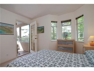 Photo 7: 37 7188 EDMONDS Street in Burnaby East: Edmonds BE Home for sale ()  : MLS®# V956876