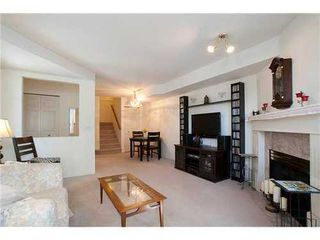 Photo 2: 37 7188 EDMONDS Street in Burnaby East: Edmonds BE Home for sale ()  : MLS®# V956876