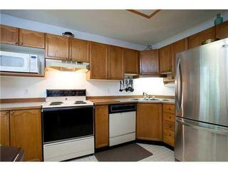 Photo 4: 37 7188 EDMONDS Street in Burnaby East: Edmonds BE Home for sale ()  : MLS®# V956876