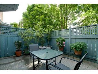 Photo 10: 37 7188 EDMONDS Street in Burnaby East: Edmonds BE Home for sale ()  : MLS®# V956876
