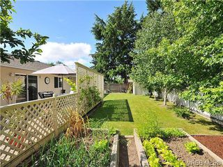 Photo 19: 4570 Viewmont Avenue in VICTORIA: SW Royal Oak Residential for sale (Saanich West)  : MLS®# 328125