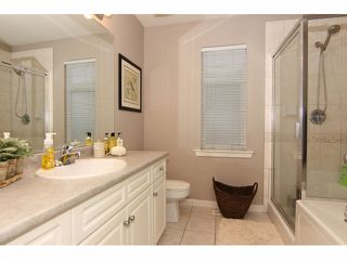 Photo 9: # 5 20292 96TH AV in Langley: Walnut Grove House for sale : MLS®# F1322752