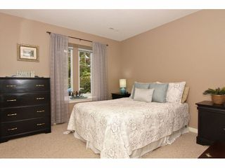 Photo 13: # 5 20292 96TH AV in Langley: Walnut Grove House for sale : MLS®# F1322752
