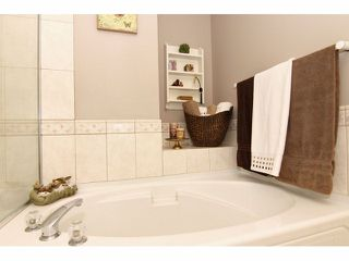 Photo 10: # 5 20292 96TH AV in Langley: Walnut Grove House for sale : MLS®# F1322752
