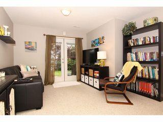Photo 11: # 5 20292 96TH AV in Langley: Walnut Grove House for sale : MLS®# F1322752