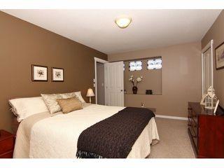 Photo 8: # 5 20292 96TH AV in Langley: Walnut Grove House for sale : MLS®# F1322752
