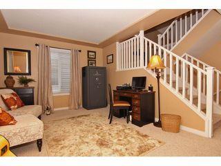 Photo 3: # 5 20292 96TH AV in Langley: Walnut Grove House for sale : MLS®# F1322752