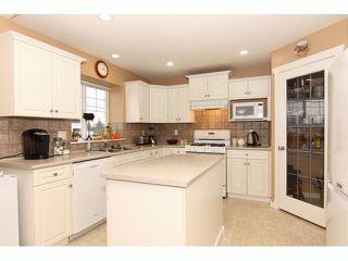 Photo 6: # 5 20292 96TH AV in Langley: Walnut Grove House for sale : MLS®# F1322752