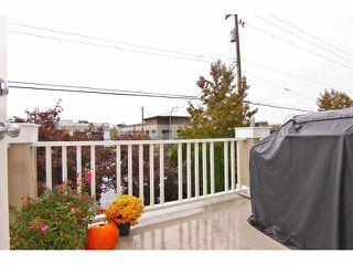 Photo 7: # 5 20292 96TH AV in Langley: Walnut Grove House for sale : MLS®# F1322752