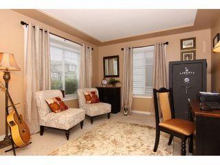 Photo 2: # 5 20292 96TH AV in Langley: Walnut Grove House for sale : MLS®# F1322752