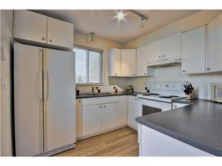 Photo 2: # 405 6833 VILLAGE GR in Burnaby: Highgate Condo for sale (Burnaby South)  : MLS®# V1033625
