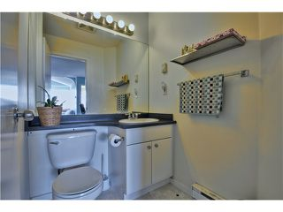 Photo 5: # 405 6833 VILLAGE GR in Burnaby: Highgate Condo for sale (Burnaby South)  : MLS®# V1033625