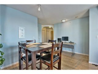 Photo 20: # 405 6833 VILLAGE GR in Burnaby: Highgate Condo for sale (Burnaby South)  : MLS®# V1033625