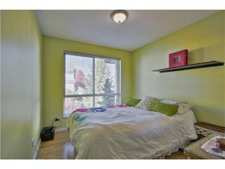 Photo 9: # 405 6833 VILLAGE GR in Burnaby: Highgate Condo for sale (Burnaby South)  : MLS®# V1033625