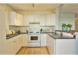Photo 1: # 405 6833 VILLAGE GR in Burnaby: Highgate Condo for sale (Burnaby South)  : MLS®# V1033625