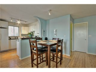 Photo 19: # 405 6833 VILLAGE GR in Burnaby: Highgate Condo for sale (Burnaby South)  : MLS®# V1033625