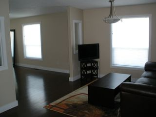 Photo 8: 35-1951 Lodgepole Drive in Kamloops: Pineview House for sale : MLS®# 121646
