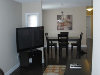 Photo 12: 35-1951 Lodgepole Drive in Kamloops: Pineview House for sale : MLS®# 121646