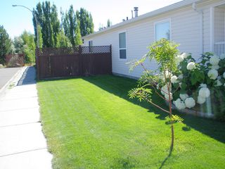Photo 2: 35-1951 Lodgepole Drive in Kamloops: Pineview House for sale : MLS®# 121646