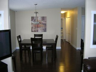 Photo 15: 35-1951 Lodgepole Drive in Kamloops: Pineview House for sale : MLS®# 121646